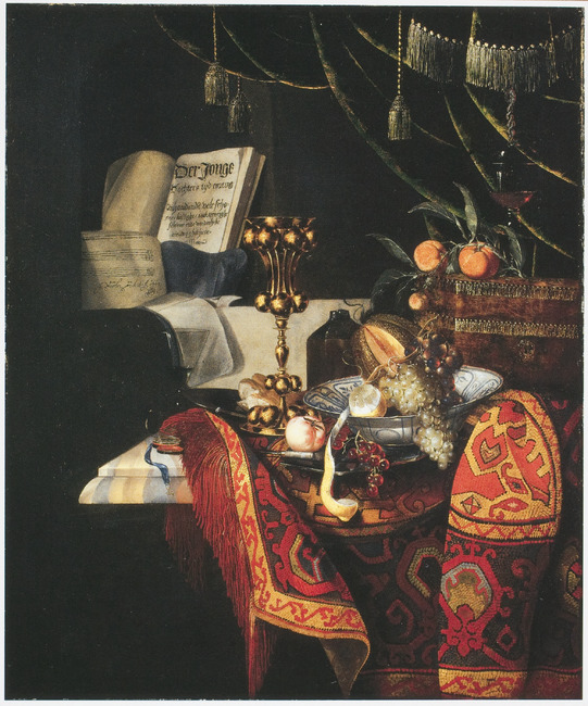 """<a class=""""recordlink artists"""" href=""""/explore/artists/28603"""" title=""""Pieter Forbes""""><span class=""""text"""">Pieter Forbes</span></a>"""