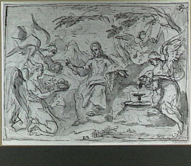 "<a class=""recordlink artists"" href=""/explore/artists/77356"" title=""Theodoor van Thulden""><span class=""text"">Theodoor van Thulden</span></a>"