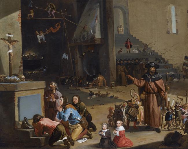 "trant van <a class=""recordlink artists"" href=""/explore/artists/37869"" title=""Willem van Herp (I)""><span class=""text"">Willem van Herp (I)</span></a>"