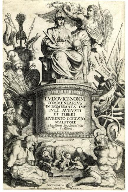 "<a class=""recordlink artists"" href=""/explore/artists/48183"" title=""Michel Lasne""><span class=""text"">Michel Lasne</span></a> after <a class=""recordlink artists"" href=""/explore/artists/68737"" title=""Peter Paul Rubens""><span class=""text"">Peter Paul Rubens</span></a>"