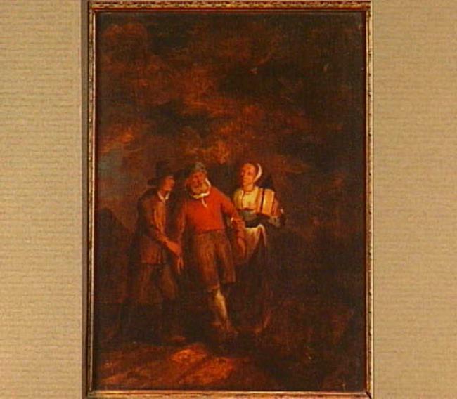 "<a class=""recordlink artists"" href=""/explore/artists/15574"" title=""Franciscus Carré""><span class=""text"">Franciscus Carré</span></a>"