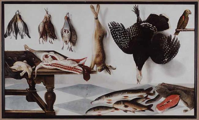 "<a class=""recordlink artists"" href=""/explore/artists/8458"" title=""Cornelis Biltius""><span class=""text"">Cornelis Biltius</span></a>"