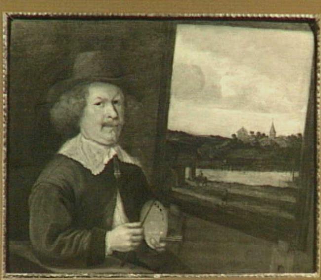 "<a class=""recordlink artists"" href=""/explore/artists/1984"" title=""Anoniem""><span class=""text"">Anoniem</span></a> <a class=""thesaurus"" href=""/nl/explore/thesaurus?term=29960&domain=PLAATS"" title=""Noordelijke Nederlanden (historische regio)"" >Noordelijke Nederlanden (historische regio)</a> 1645-1650"