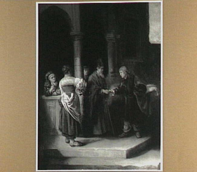 "trant/omgeving van <a class=""recordlink artists"" href=""/explore/artists/66219"" title=""Rembrandt""><span class=""text"">Rembrandt</span></a>"