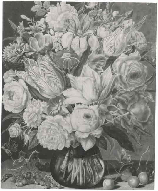 "navolger van <a class=""recordlink artists"" href=""/explore/artists/2800"" title=""Balthasar van der Ast""><span class=""text"">Balthasar van der Ast</span></a> of mogelijk <a class=""recordlink artists"" href=""/explore/artists/416174"" title=""Alexander Hoefnagel""><span class=""text"">Alexander Hoefnagel</span></a>"