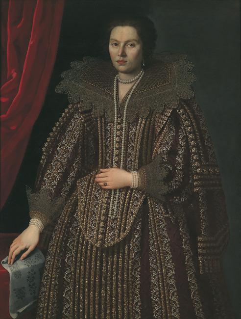 "toegeschreven aan <a class=""recordlink artists"" href=""/explore/artists/16142"" title=""Carlo Ceresa""><span class=""text"">Carlo Ceresa</span></a>"