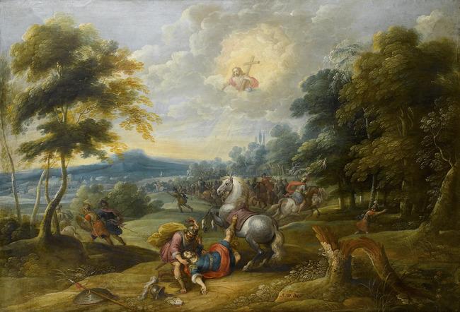 "<a class=""recordlink artists"" href=""/explore/artists/435221"" title=""Monogrammist A.W. (17de eeuw; Landschappen)""><span class=""text"">Monogrammist A.W. (17de eeuw; Landschappen)</span></a>"