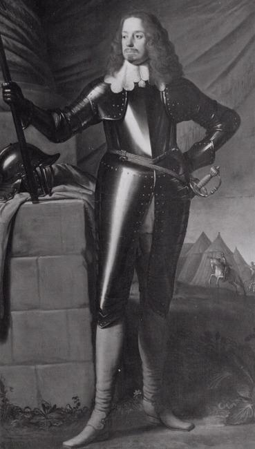 """toegeschreven aan <a class=""""recordlink artists"""" href=""""/explore/artists/39445"""" title=""""Gerard van Honthorst""""><span class=""""text"""">Gerard van Honthorst</span></a>"""