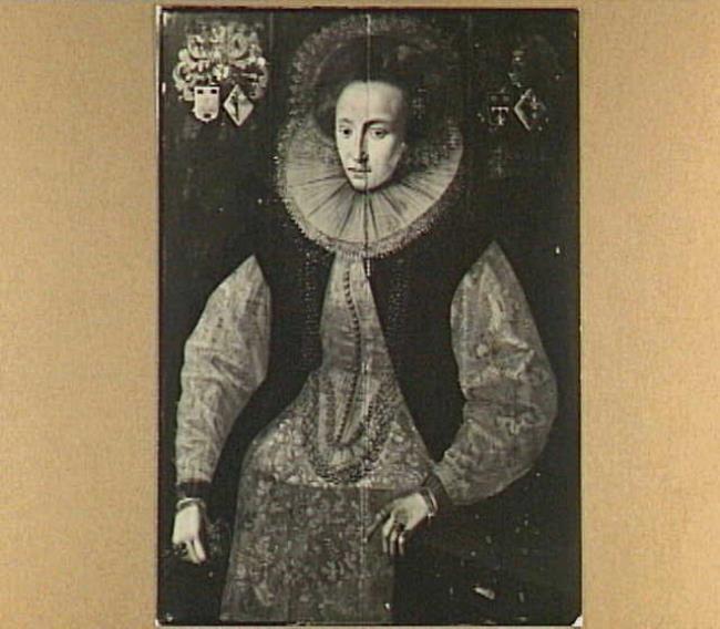 """<a class=""""recordlink artists"""" href=""""/explore/artists/111987"""" title=""""Meester van het Portret van Adie Lambertsz.""""><span class=""""text"""">Meester van het Portret van Adie Lambertsz.</span></a>"""