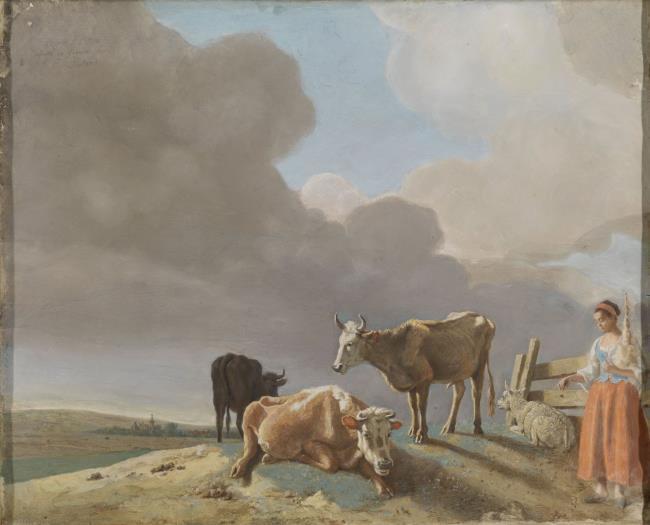 "<a class=""recordlink artists"" href=""/explore/artists/50314"" title=""Jean-Etienne Liotard""><span class=""text"">Jean-Etienne Liotard</span></a>"