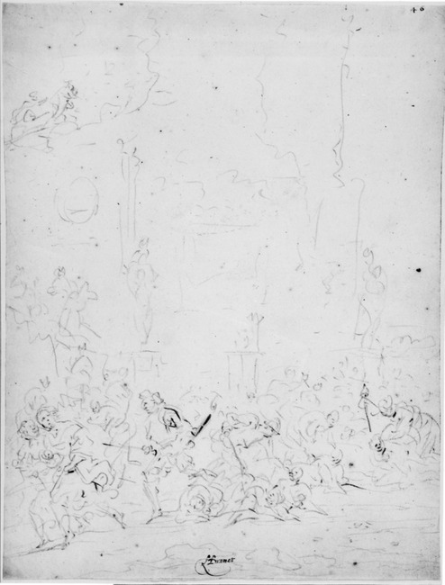 """<a class=""""recordlink artists"""" href=""""/explore/artists/11984"""" title=""""Leonaert Bramer""""><span class=""""text"""">Leonaert Bramer</span></a> naar <a class=""""recordlink artists"""" href=""""/explore/artists/11984"""" title=""""Leonaert Bramer""""><span class=""""text"""">Leonaert Bramer</span></a>"""