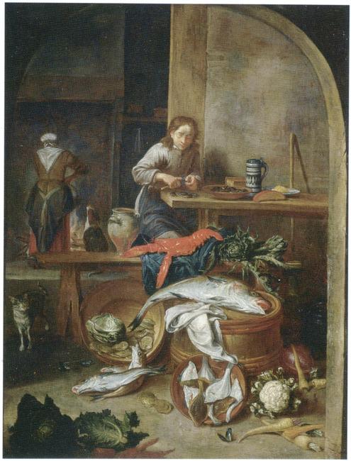"manner of/circle of <a class=""recordlink artists"" href=""/explore/artists/13958"" title=""Jan van Buken""><span class=""text"">Jan van Buken</span></a>"