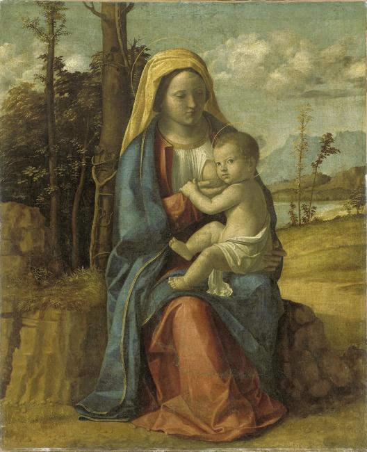 """<a class=""""recordlink artists"""" href=""""/explore/artists/16875"""" title=""""Giovanni Battista Cima da Conegliano""""><span class=""""text"""">Giovanni Battista Cima da Conegliano</span></a>"""
