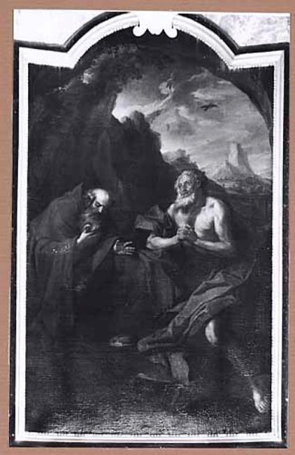 "<a class=""recordlink artists"" href=""/explore/artists/63912"" title=""Edmond Plumier""><span class=""text"">Edmond Plumier</span></a>"