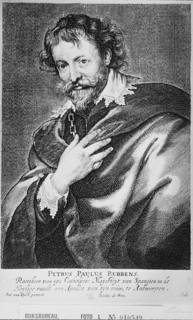"<a class=""recordlink artists"" href=""/explore/artists/92079"" title=""Abraham Lutma""><span class=""text"">Abraham Lutma</span></a> after <a class=""recordlink artists"" href=""/explore/artists/25230"" title=""Anthony van Dyck""><span class=""text"">Anthony van Dyck</span></a>"