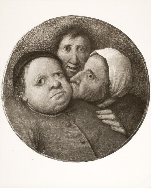 """<a class=""""recordlink artists"""" href=""""/explore/artists/1984"""" title=""""Anoniem""""><span class=""""text"""">Anoniem</span></a> <a class=""""thesaurus"""" href=""""/nl/explore/thesaurus?term=29961&domain=PLAATS"""" title=""""Zuidelijke Nederlanden (historische regio)"""" >Zuidelijke Nederlanden (historische regio)</a> eerste kwart 17de eeuw vrij naar <a class=""""recordlink artists"""" href=""""/explore/artists/13292"""" title=""""Pieter Bruegel (I)""""><span class=""""text"""">Pieter Bruegel (I)</span></a>"""