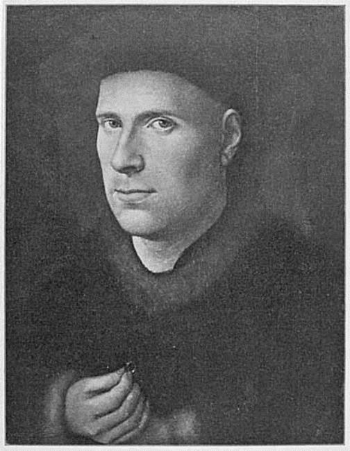 """<a class=""""recordlink artists"""" href=""""/explore/artists/26958"""" title=""""Jan van Eyck""""><span class=""""text"""">Jan van Eyck</span></a>"""
