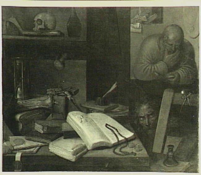 "<a class=""recordlink artists"" href=""/explore/artists/1984"" title=""Anoniem""><span class=""text"">Anoniem</span></a> <a class=""thesaurus"" href=""/en/explore/thesaurus?term=29960&domain=PLAATS"" title=""Noordelijke Nederlanden (historische regio)"" >Noordelijke Nederlanden (historische regio)</a> ca. 1640"