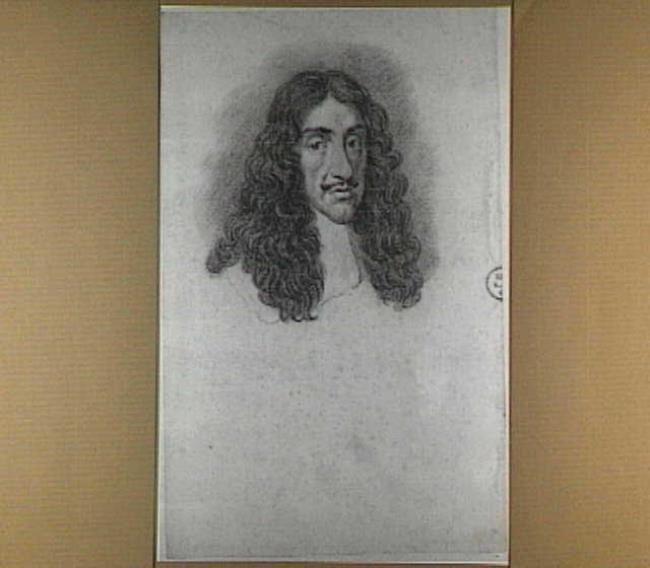 "after <a class=""recordlink artists"" href=""/explore/artists/58892"" title=""Pieter Nason""><span class=""text"">Pieter Nason</span></a>"