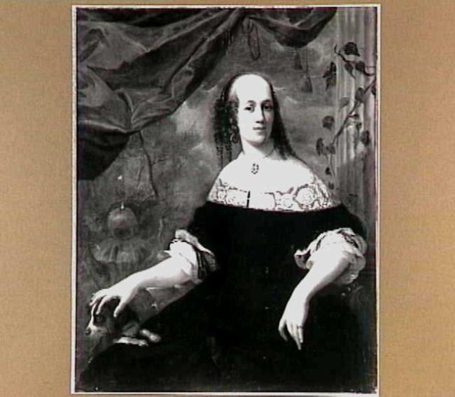 "<a class=""recordlink artists"" href=""/explore/artists/1984"" title=""Anoniem""><span class=""text"">Anoniem</span></a> <a class=""thesaurus"" href=""/en/explore/thesaurus?term=29960&domain=PLAATS"" title=""Noordelijke Nederlanden (historische regio)"" >Noordelijke Nederlanden (historische regio)</a> ca. 1670"