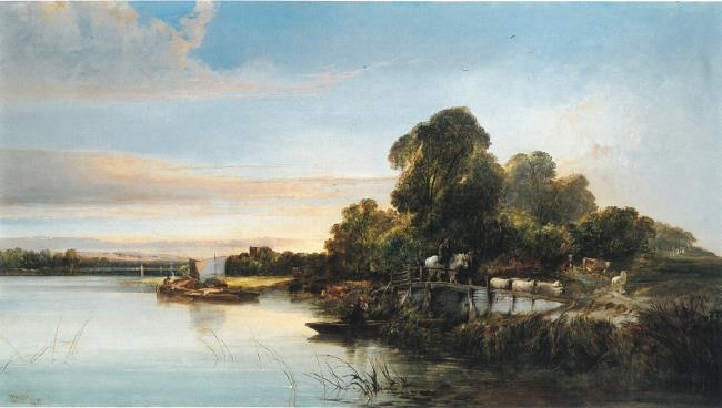 """<a class=""""recordlink artists"""" href=""""/explore/artists/84699"""" title=""""Edward Charles Williams""""><span class=""""text"""">Edward Charles Williams</span></a>"""
