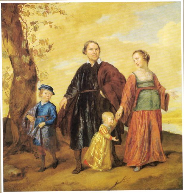 "<a class=""recordlink artists"" href=""/explore/artists/56078"" title=""Johannes Mijtens""><span class=""text"">Johannes Mijtens</span></a>"