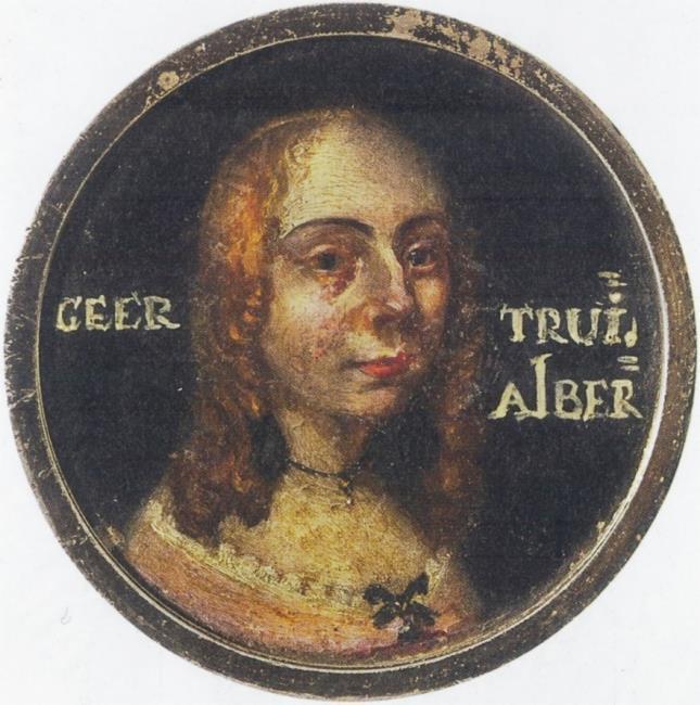 "<a class=""recordlink artists"" href=""/explore/artists/1984"" title=""Anoniem""><span class=""text"">Anoniem</span></a> <a class=""thesaurus"" href=""/en/explore/thesaurus?term=29960&domain=PLAATS"" title=""Noordelijke Nederlanden (historische regio)"" >Noordelijke Nederlanden (historische regio)</a> ca. 1650"