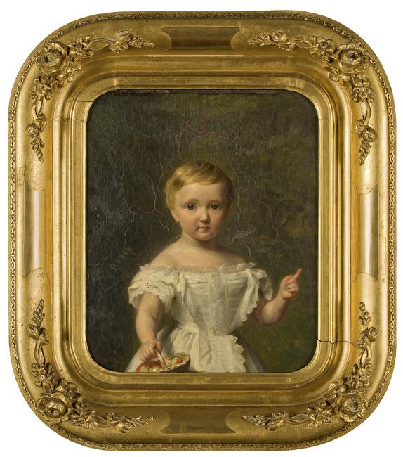 "<a class=""recordlink artists"" href=""/explore/artists/9126"" title=""Herman Antonie de Bloeme""><span class=""text"">Herman Antonie de Bloeme</span></a>"