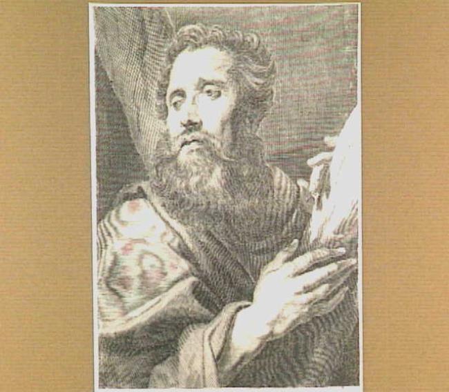 "<a class=""recordlink artists"" href=""/explore/artists/15984"" title=""Cornelis van Caukercken (I)""><span class=""text"">Cornelis van Caukercken (I)</span></a> after <a class=""recordlink artists"" href=""/explore/artists/25230"" title=""Anthony van Dyck""><span class=""text"">Anthony van Dyck</span></a>"