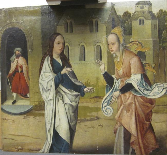 """<a class=""""recordlink artists"""" href=""""/explore/artists/1984"""" title=""""Anoniem""""><span class=""""text"""">Anoniem</span></a> <a class=""""thesaurus"""" href=""""/en/explore/thesaurus?term=223&domain=PLAATS"""" title=""""Antwerpen"""" >Antwerpen</a> 1520-1530"""