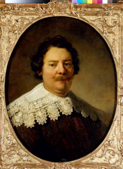 "atelier van <a class=""recordlink artists"" href=""/explore/artists/66219"" title=""Rembrandt""><span class=""text"">Rembrandt</span></a> mogelijk <a class=""recordlink artists"" href=""/explore/artists/28322"" title=""Govert Flinck""><span class=""text"">Govert Flinck</span></a>"