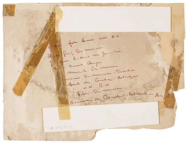 "<a class=""recordlink artists"" href=""/explore/artists/418518"" title=""Govert Jacob van Tets""><span class=""text"">Govert Jacob van Tets</span></a>"
