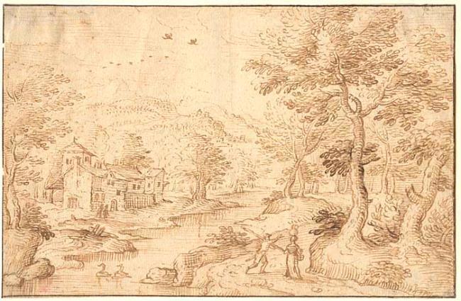 """<a class=""""recordlink artists"""" href=""""/explore/artists/1984"""" title=""""Anoniem""""><span class=""""text"""">Anoniem</span></a> <a class=""""thesaurus"""" href=""""/en/explore/thesaurus?term=29961&domain=PLAATS"""" title=""""Zuidelijke Nederlanden (historische regio)"""" >Zuidelijke Nederlanden (historische regio)</a> ca. 1600"""