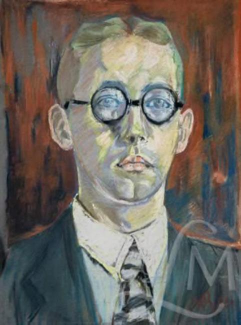 "<a class=""recordlink artists"" href=""/explore/artists/372680"" title=""Barend Rijdes""><span class=""text"">Barend Rijdes</span></a>"