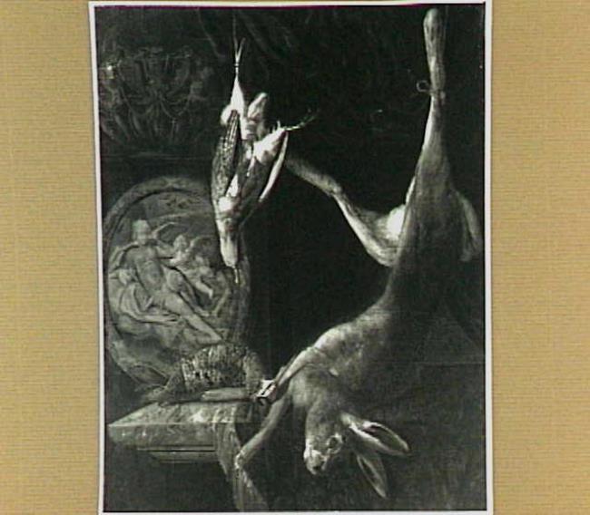"navolger van <a class=""recordlink artists"" href=""/explore/artists/29619"" title=""Henri de Fromantiou""><span class=""text"">Henri de Fromantiou</span></a>"