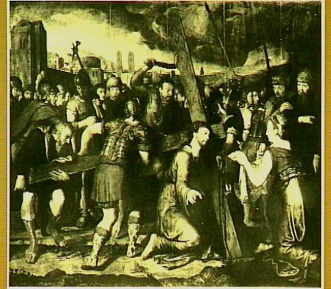 """<a class=""""recordlink artists"""" href=""""/explore/artists/66928"""" title=""""Bernaert de Rijckere""""><span class=""""text"""">Bernaert de Rijckere</span></a>"""