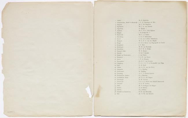 "<a class=""recordlink artists"" href=""/explore/artists/294991"" title=""diverse kunstenaars""><span class=""text"">diverse kunstenaars</span></a>"