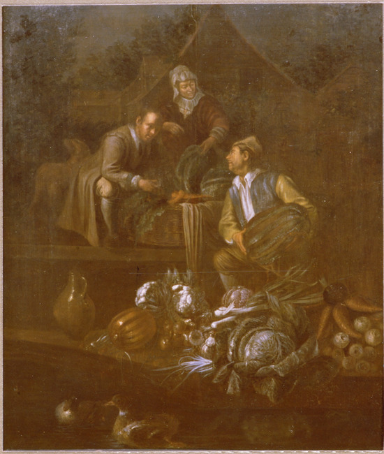 """toegeschreven aan <a class=""""recordlink artists"""" href=""""/explore/artists/1869"""" title=""""Pieter Angellis""""><span class=""""text"""">Pieter Angellis</span></a>"""