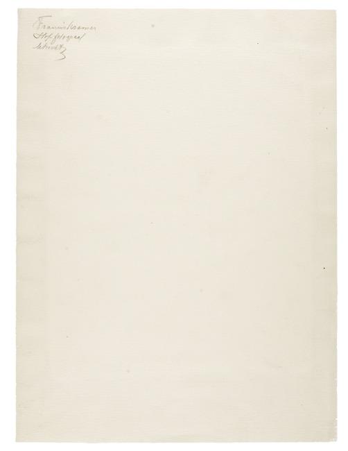 "<a class=""recordlink artists"" href=""/explore/artists/374777"" title=""Francis Kramer""><span class=""text"">Francis Kramer</span></a>"