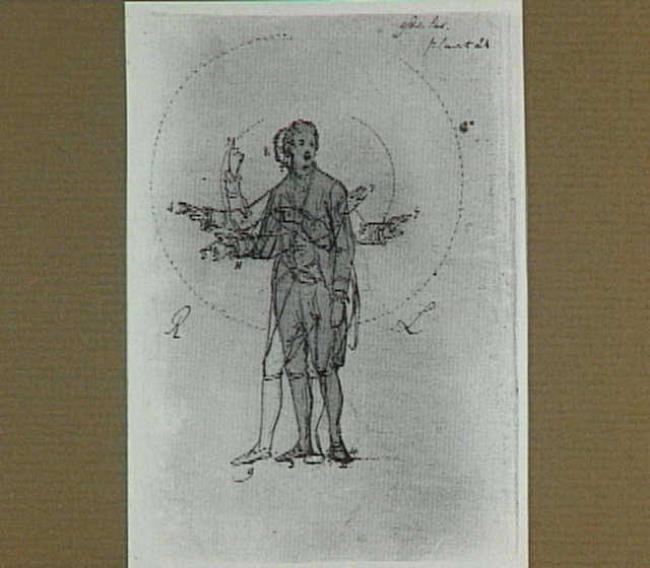 "<a class=""recordlink artists"" href=""/explore/artists/42147"" title=""Johannes Jelgerhuis""><span class=""text"">Johannes Jelgerhuis</span></a>"