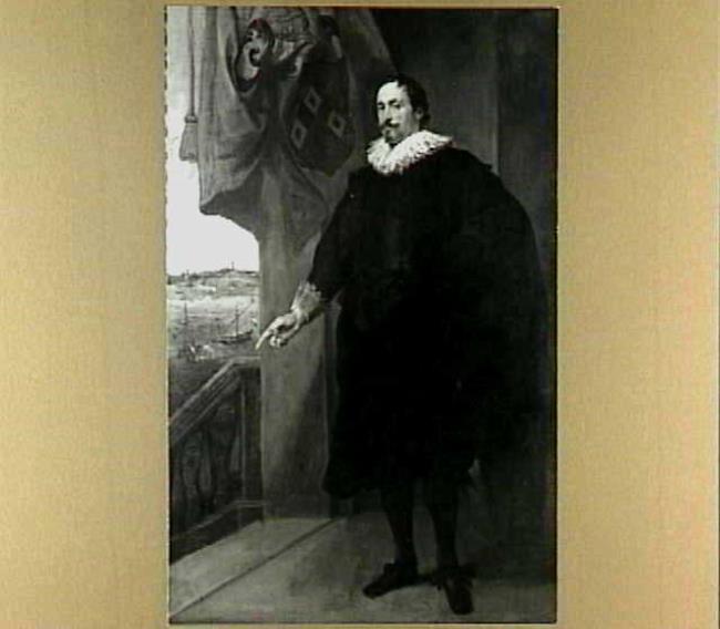 "<a class=""recordlink artists"" href=""/explore/artists/25230"" title=""Anthony van Dyck""><span class=""text"">Anthony van Dyck</span></a> en <a class=""recordlink artists"" href=""/explore/artists/25622"" title=""Andries van Eertvelt""><span class=""text"">Andries van Eertvelt</span></a>"