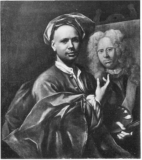 "<a class=""recordlink artists"" href=""/explore/artists/65264"" title=""Jan Maurits Quinkhard""><span class=""text"">Jan Maurits Quinkhard</span></a>"