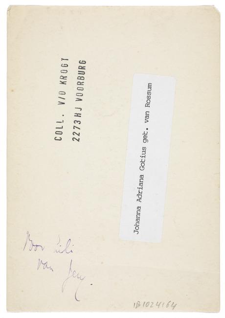 "<a class=""recordlink artists"" href=""/explore/artists/1984"" title=""Anoniem""><span class=""text"">Anoniem</span></a> 1921"