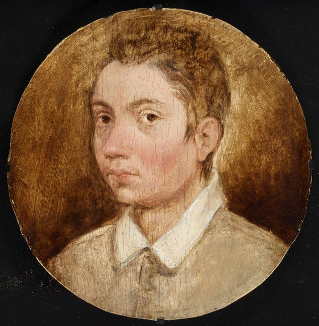 "<a class=""recordlink artists"" href=""/explore/artists/13293"" title=""Pieter Brueghel (II)""><span class=""text"">Pieter Brueghel (II)</span></a>"