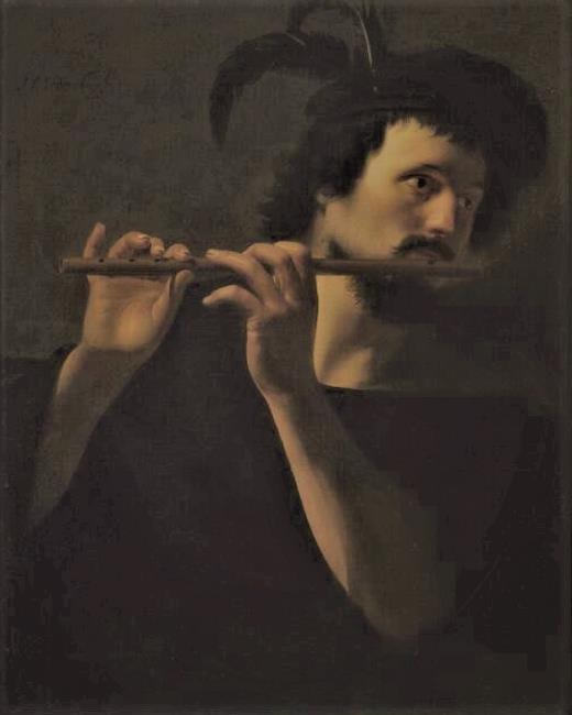 "<a class=""recordlink artists"" href=""/explore/artists/58465"" title=""Hendrick Munniks alias Munnichhoven""><span class=""text"">Hendrick Munniks alias Munnichhoven</span></a>"
