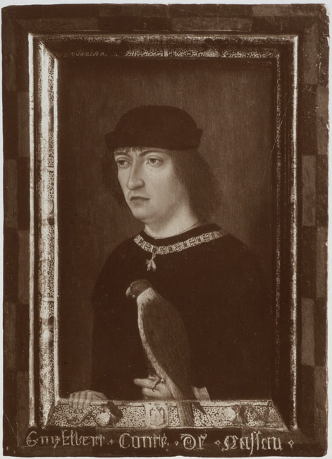 "<a class=""recordlink artists"" href=""/explore/artists/53727"" title=""Meester van de Vorstenportretten""><span class=""text"">Meester van de Vorstenportretten</span></a>"