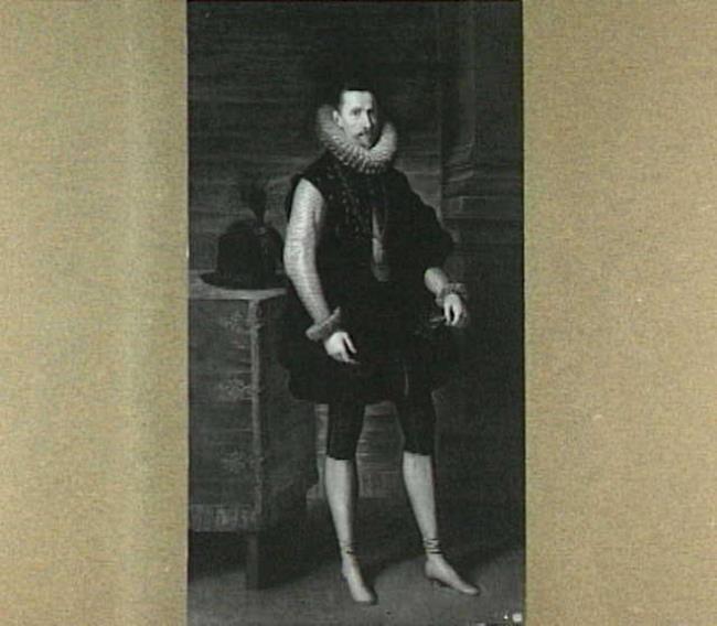"toegeschreven aan <a class=""recordlink artists"" href=""/explore/artists/19021"" title=""Gaspar de Crayer""><span class=""text"">Gaspar de Crayer</span></a>"