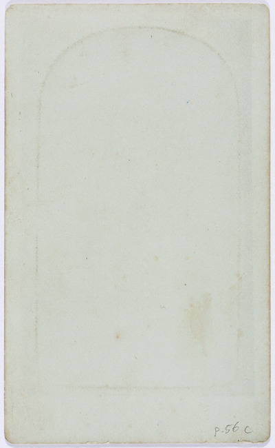 "<a class=""recordlink artists"" href=""/explore/artists/374410"" title=""J. Ephraïm""><span class=""text"">J. Ephraïm</span></a>"