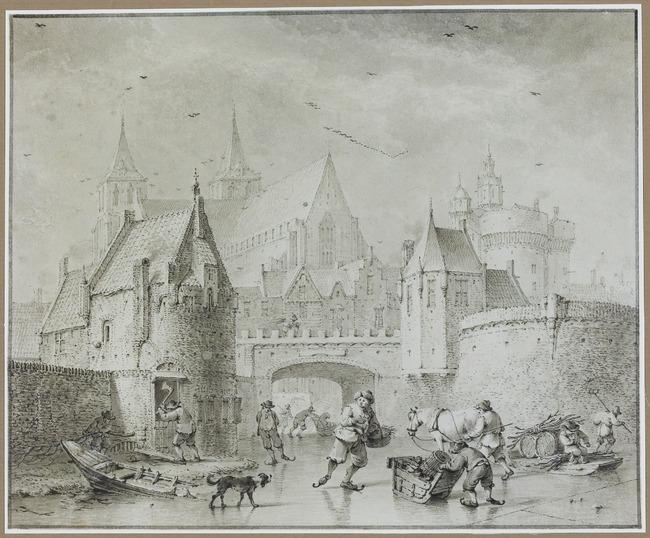 "<a class=""recordlink artists"" href=""/explore/artists/55732"" title=""Hendrik Meijer""><span class=""text"">Hendrik Meijer</span></a>"