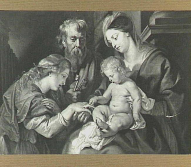 "<a class=""recordlink artists"" href=""/explore/artists/68737"" title=""Peter Paul Rubens""><span class=""text"">Peter Paul Rubens</span></a> and studio of <a class=""recordlink artists"" href=""/explore/artists/68737"" title=""Peter Paul Rubens""><span class=""text"">Peter Paul Rubens</span></a>"